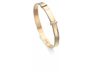 D for Diamond Gold Collection