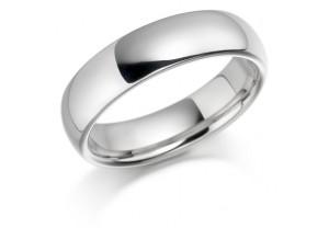 GENTS WEDDING RING REF:GP2343
