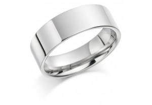GENTS WEDDING RING REF:GP2344