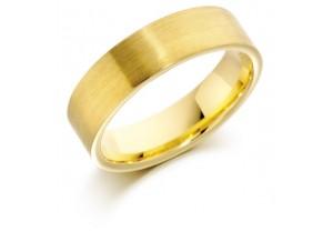 GENTS WEDDING RING REF:GP2346
