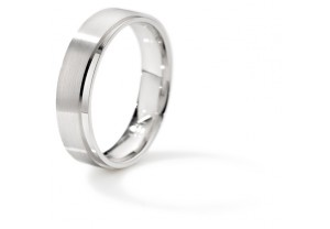GENTS WEDDING RING REF:GP2351