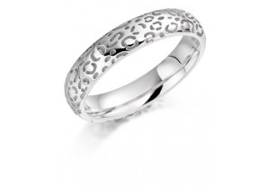 GENTS PATTERNED RING REF:GP2905