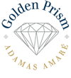 Golden Prism Jewellery